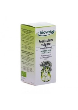 Gouttes  fenouil  50ml biover